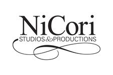 NiCori Studios and Productions logo