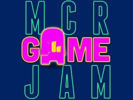 Manchester Game Jam - November 2013