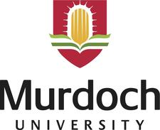 Murdoch University Outreach logo