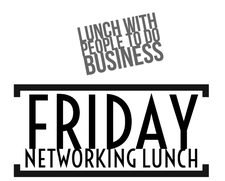 www.friday-networking-lunch.com logo