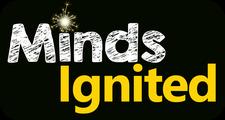 Minds Ignited logo