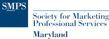 SMPS Maryland logo
