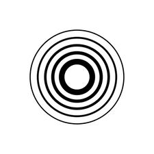MUY Presents logo