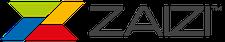 Zaizi  logo