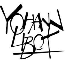 Yohann LIBOT logo