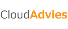 Cloudadvies logo