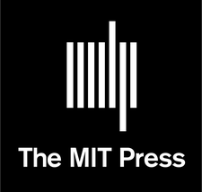The MIT Press logo