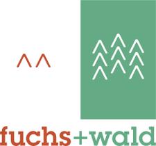fuchs+wald logo
