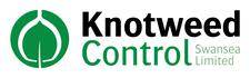 Knotweed Control Swansea Limited logo