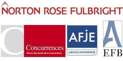 SÉMINAIRE PROCÉDURE & CONCURRENCE - Droits...