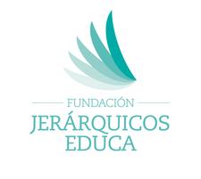 Fundación Jerárquicos Educa logo