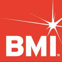 2013 BMI CMJ Music Mixer