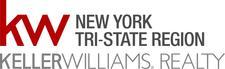 Keller Williams Realty New York Tri-State Region logo