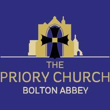 Bolton Priory logo