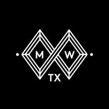 Margin Walker Presents logo