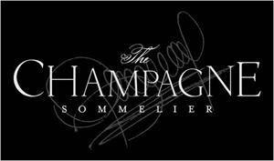 CHAMPAGNE TASTING PROTOCOL MASTER CLASS & CHAMPAGNE...