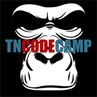 Code Camp Cookeville