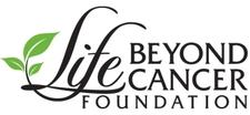 Texas Oncology-McAllen & Life Beyond Cancer Foundation logo