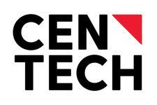 Centech logo