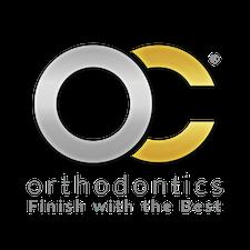 OC Orthodontics logo