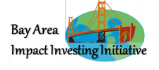 Bay Area Impact Investing Initiative logo