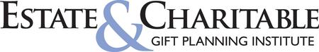 22nd Annual Estate & Charitable Gift Planning Webcast
