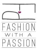 Fashion With A Passion 2014