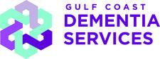 Gulf Coast Senior Services, Inc. dba Gulf Coast Dementia Services logo