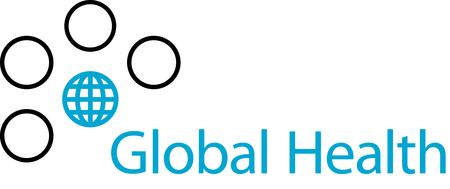 Global Health Leadership and Management