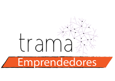 Club Emprendedores TRAMA del ITBA logo