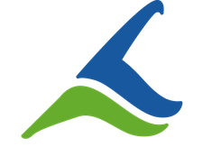 Liberum Financial logo