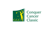 Golf Tournament Committee logo