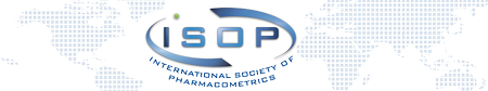 Midwest Local ISoP Event with Andrea Edginton