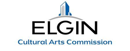 Elgin FallBack Arts Festival 2013