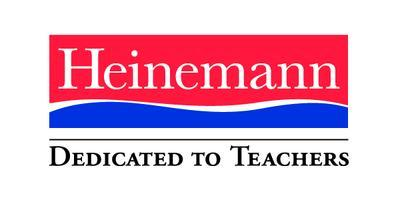 Common Core State Standards - (NV) November 7