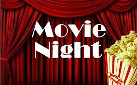 Maximized Living Charlotte Movie Night