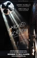 Runaway Dish presents Smoked Screen