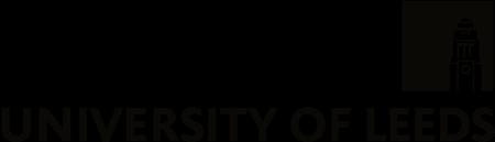Autumn Graduate Jobs and Internships Fair