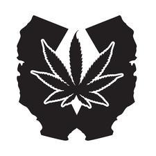 California Cannabis Entrepreneur Association logo