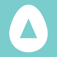 Hatch Creative Services logo