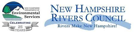 Local River Management Advisory Committee 2013...