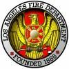 LAFD Homeland Security Division