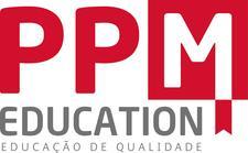 PPMEdu. Treinamentos - Educação de Qualidade  logo