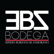 Bodega EBZ logo