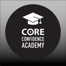 Core Confidence Academy logo