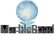 MarbleRoad logo