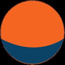 Sanctus logo