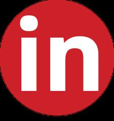 INTACTO™ logo