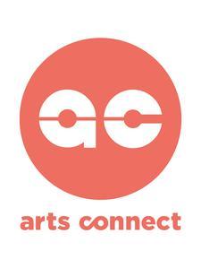 Arts Connect West Midlands logo