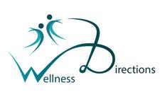 Wellness Directions logo